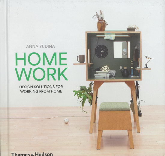 WORK-HOME-Design-solutions-for-working-from-home
