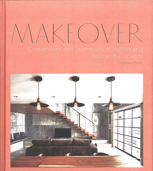 Makeover-Conversions-and-Extensions-of-Homes-and-Residential-Spaces