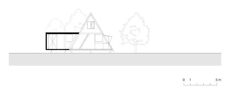 Extension-House-VB4-Snede