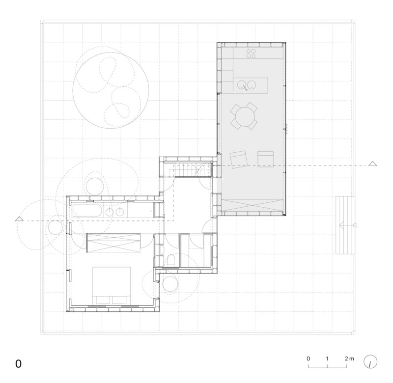 House-LS-Groundfloor