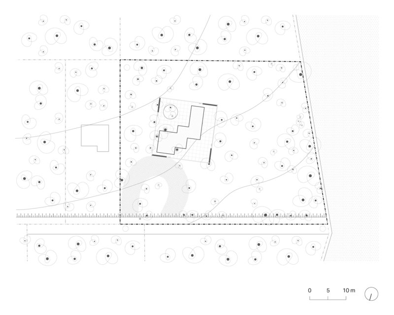 House-LS-Site-plan