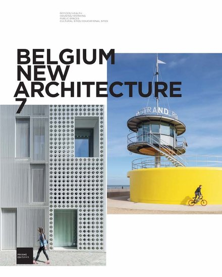 Belgium_New_Achitecture_7_Cover