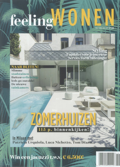 FeelingWonen-HouseinB-dmvA