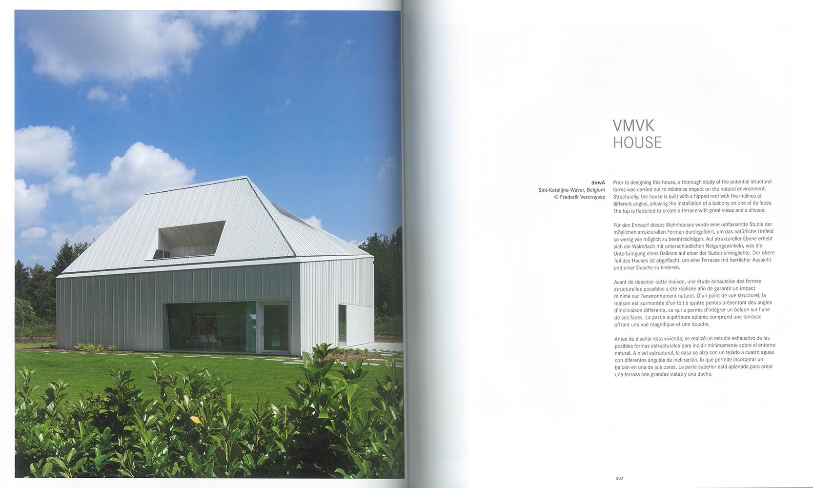 Stunning Houses Dmva